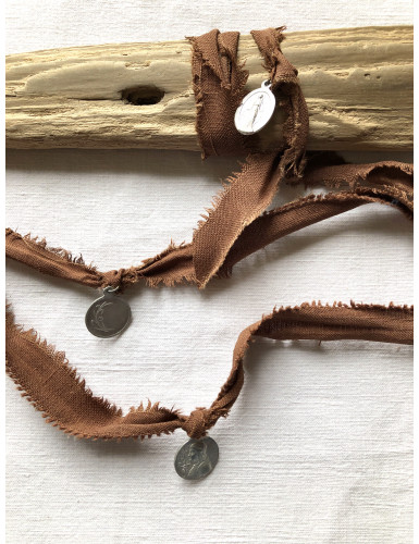 Bracelet Miraculeux Tabac