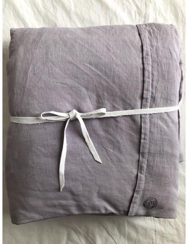 Baby édredon / Sofa Cover...
