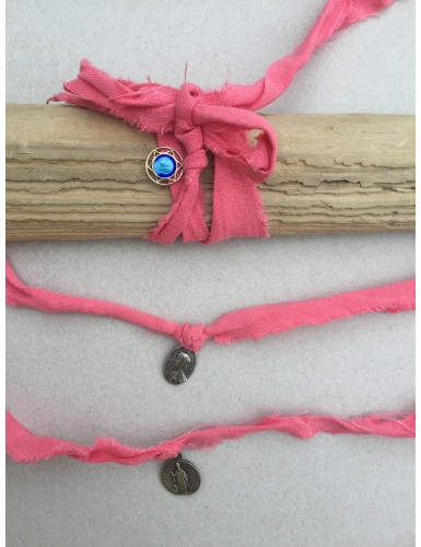bracelet miraculeux candy