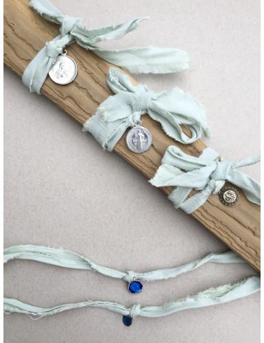 Bracelet Miraculeux Amande